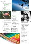 35 vuotta - Kemia-lehti - Page 4