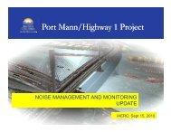 Construction noise management update Sept 15 2010.pdf