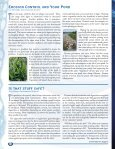 Aquatics In Brief Newsletter - Fall 2008 - Virginia Lake Management ... - Page 2