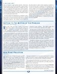Aquatics In Brief Newsletter - Fall 2008 - Virginia Lake Management ... - Page 3