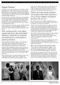 Mültecilerin Sesi -4- TR - Helsinki Yurttaşlar Derneği - Page 2
