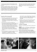 Mültecilerin Sesi -4- TR - Helsinki Yurttaşlar Derneği - Page 3