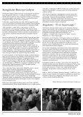 Mültecilerin Sesi -4- TR - Helsinki Yurttaşlar Derneği - Page 4