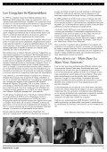 Mültecilerin Sesi -4- TR - Helsinki Yurttaşlar Derneği - Page 5