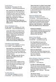 PHLIVC120-After5_July-FNL_0 - Page 3