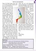 217. Ausgabe - Mai - April 2012 - Evangelisch-Lutherische ... - Page 3