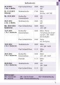 217. Ausgabe - Mai - April 2012 - Evangelisch-Lutherische ... - Page 5