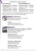 217. Ausgabe - Mai - April 2012 - Evangelisch-Lutherische ... - Page 6