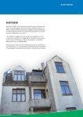 Fasaderehabilitering - Norfloor - Page 3