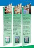 Fasaderehabilitering - Norfloor - Page 7