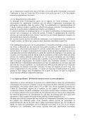 Les statistiques astigmates et la recomposition de la ... - Frédéric Gilli - Page 4