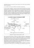 Les statistiques astigmates et la recomposition de la ... - Frédéric Gilli - Page 5