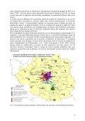 Les statistiques astigmates et la recomposition de la ... - Frédéric Gilli - Page 6