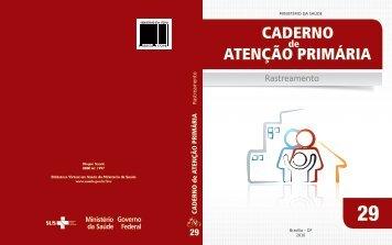 caderno_atencao_primaria_29_rastreamento