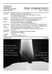 Gipser + Stukkaturgeschäft Gebäudeisolationen - Harmonie ...