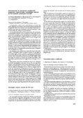 XLII Reunión Anual, Barcelona, 10-15 diciembre 1990 - Sociedad ... - Page 5