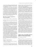 XLII Reunión Anual, Barcelona, 10-15 diciembre 1990 - Sociedad ... - Page 7