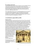 23 augustus 2005: NRC-Handelsblad meldt op de ... - Kabk - Page 3