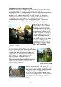 23 augustus 2005: NRC-Handelsblad meldt op de ... - Kabk - Page 4