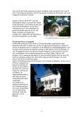 23 augustus 2005: NRC-Handelsblad meldt op de ... - Kabk - Page 5
