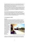 23 augustus 2005: NRC-Handelsblad meldt op de ... - Kabk - Page 6
