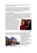 23 augustus 2005: NRC-Handelsblad meldt op de ... - Kabk - Page 7