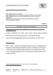 download - Allianz für den freien Sonntag - Bayern
