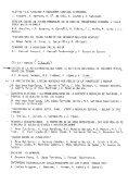 XXXII Reunión Anual, Barcelona, 12-13 diciembre 1980 - Page 6