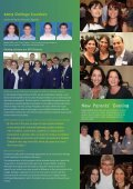 to view the latest issue - Masada College - Page 5