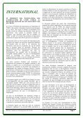 Bulletin Commerce et Developpement -Mai-Juin 07 - Agriterra - Page 2
