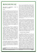 Bulletin Commerce et Developpement -Mai-Juin 07 - Agriterra - Page 4