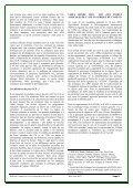 Bulletin Commerce et Developpement -Mai-Juin 07 - Agriterra - Page 5