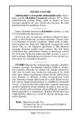 slâm ahlâkı - Page 2