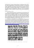 Historische Streiflichter zur Psychoakustik - Acoustics Research ... - Seite 3