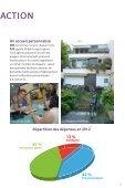 Guide du CCAS - Site de la mairie de Meylan - Page 3