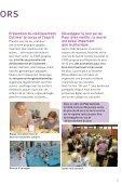 Guide du CCAS - Site de la mairie de Meylan - Page 5