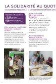 Guide du CCAS - Site de la mairie de Meylan - Page 6