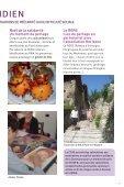 Guide du CCAS - Site de la mairie de Meylan - Page 7