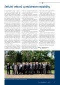 vita-2011-4 - Veterinární a farmaceutická univerzita Brno - Page 3