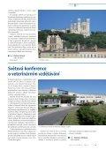 vita-2011-4 - Veterinární a farmaceutická univerzita Brno - Page 5