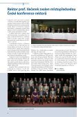 vita-2011-4 - Veterinární a farmaceutická univerzita Brno - Page 6