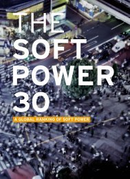 the_soft_power_30