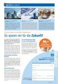 JA! - Sparda-Bank Baden-Württemberg - Seite 7