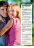 Laboratorion kotiin - Kemia-lehti - Page 2