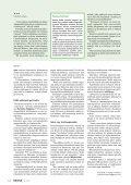 Laboratorion kotiin - Kemia-lehti - Page 3
