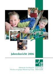 PDF-Datei zum downloaden (2,8 MB) - Stiftung Eben-Ezer