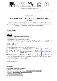 1-1-0 Smluvní vzor - Farmaceutická angličtina III - příloha č. 1 ZD.pdf