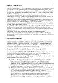KIRCHENGEMEINDE ST.MATTHÄUS Sanierung und Umbau des ... - Page 3