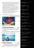 """Die """"ewige"""" Kilometer-Besten-Liste DRV-Fahrtenabzeichen 1999 - Seite 5"""