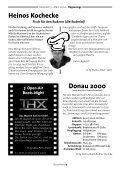 """Die """"ewige"""" Kilometer-Besten-Liste DRV-Fahrtenabzeichen 1999 - Seite 7"""